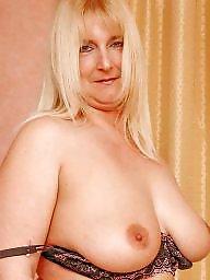 Curvy, Bbw tits, Blonde bbw, Blonde milf, Bbw curvy, Curvy bbw