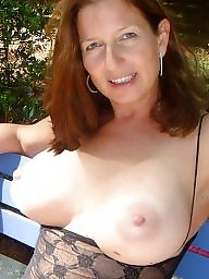 Moms, Mature mom, Milf mom, Mom amateur