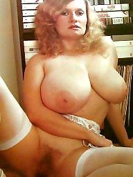 Retro, Vintage mature, Mature stocking, Mature porn, Vintage porn, Porn mature