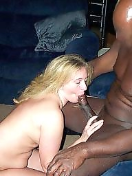 Married, Interracial amateurs, Interracial amateur