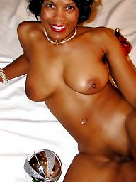 Mature ebony, Ebony mature, Woman, Mature black, Ebony milf
