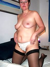 Big granny, Granny stockings, Granny boobs, Granny stocking, Granny big boobs, Granny mature
