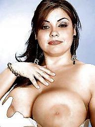 Big tits milf, Milf big tits
