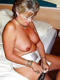 Grannies, Granny amateur, Amateur granny, Mature grannies