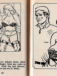 Sex cartoons, Vintage cartoons, Sex cartoon
