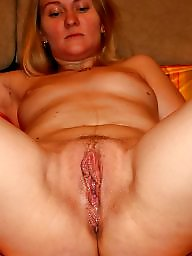 Moms, Amateur moms, Amateur mom, Mature moms