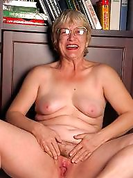 Hairy mature, Old mature, Mature ladies, Old hairy, Old lady, Old ladies