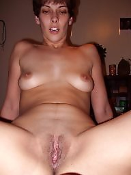 Mature wife, Wife mature, Milf amateur