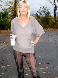 Mature pantyhose, Granny pantyhose, Granny stockings, Grannies, Granny stocking, Amateur granny
