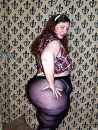 Mature ass, Mature bbw ass, Bbw mature, Mature asses