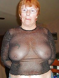 Granny boobs, Grannies, Big granny, Mature granny, Grab, Granny big boobs