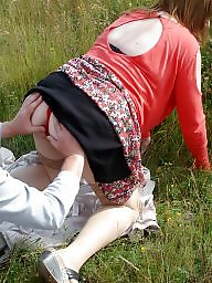 Granny, Outdoor, Mature outdoor, Amateur granny, Outdoor mature, Granny outdoor
