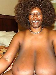 Big ass, Bbw big ass, Big boob, Big asses