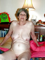 Sexy granny, Granny tits, Granny big tits, Sexy grannies, Big granny, Grannis