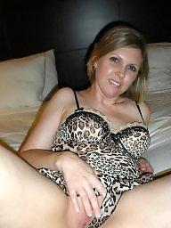 Voyeur mature, Stockings mature, Stockings voyeur, Milf stocking