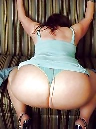 Bbw ass, Bbw big ass, Milf big ass, Big ass milf, Bbw milf