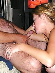 Mature blowjob, Sexy mature, Wives, Girlfriend, Mature sexy, Amateur blowjob