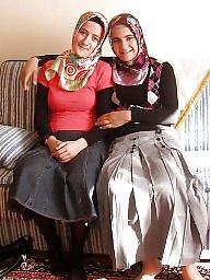 Turban, Turkish, Turkish amateur