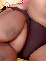 Black bbw, Asian bbw, Bbw latina, Latinas, Latina bbw, Bbw asian