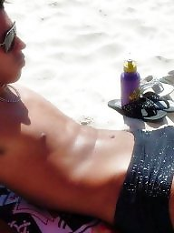Brazilian, Hot