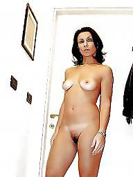 Mature stocking, Mature stockings, Women, Stockings mature, Milf stockings, Stocking mature