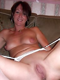 Mature tits, Hot mature, Hot