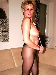 Pantyhose, Mature pantyhose, Pantyhose mature, Mature lady, Pantyhosed, Amateur pantyhose
