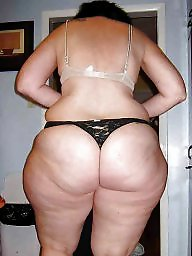 Bbw milf, Big ass milf, Milf big ass