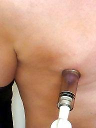 Naked mature, Mature naked