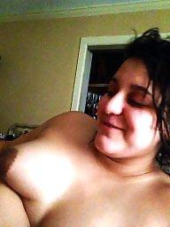 Shower, Latinas, Amateur latina
