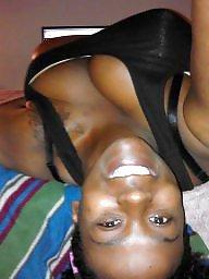 Ebony, Bbw black, Black bbw ass
