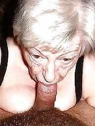 Granny boobs, Granny blowjob, Big granny, Mature blowjob, Big mature, Granny big boobs