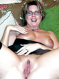 Horny, Amateur moms, Horny mature