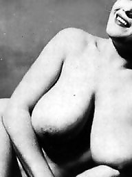 Vintage, Erotic, Vintage amateur, Vintage amateurs