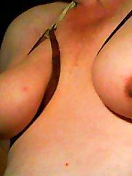 Bdsm, Boob, Awesome, Tits bdsm, Big nipples