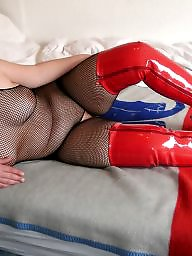Bbw stockings, Bbw stocking, Milf stockings, Milf stocking