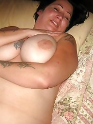 Mature big tits, Mature boobs, Big mature, Big tits mature, Big mature tits