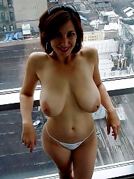 Busty mature, Busty milf, Busty, Mature big boobs, Mature busty, Naked amateurs