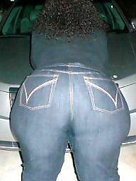 Bbw big ass, Bbw big asses