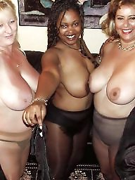 Granny, Bbw granny, Granny boobs, Granny bbw, Big granny, Bbw mature