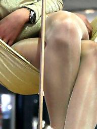 Spandex, Pantyhose, Leggings, Legs stockings, Leg