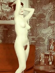 Shaved, Hairy amateur, Shaving, Amateur hairy, Shave, Hairy vintage