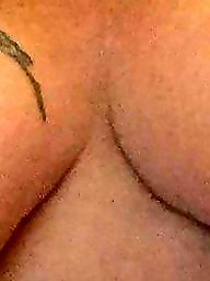 Mature nipple, Mature nipples