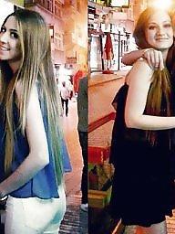 Teens, Turkish teen, Horny