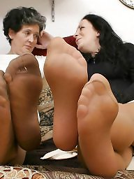 Pantyhose, Mom, Mature pantyhose, Moms, Pantyhose mature, Moms ass