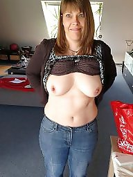German, German mature, German amateur, Milf mature, Sexy wife, German milf
