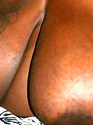Black bbw, Areola, Big nipples, Bbw ebony, Big nipple
