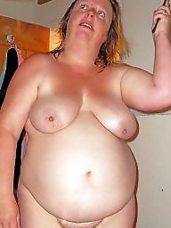 Fatty, Bitch