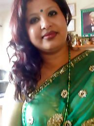 Aunty, Busty mature, Blouse, Mature aunty, Aunties, Auntie