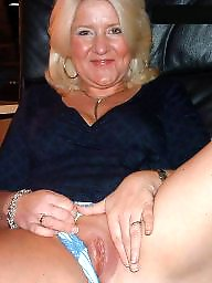Old mature, Stocking mature, Milf stocking, Old milf, Stocking milf, Old milfs